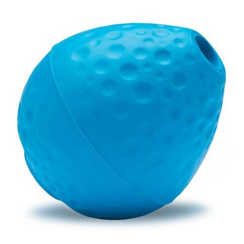 Turnup Blue