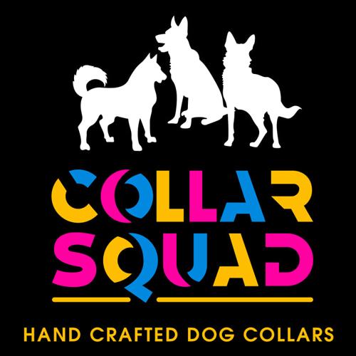 Collar Squad