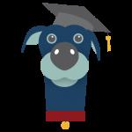 Bremeny School for Dogs Favicon